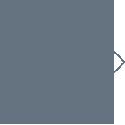 animation-icon-2
